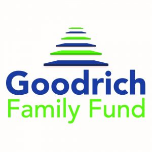 Goodrich-Family-Fund