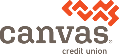 Canvas Credit Union